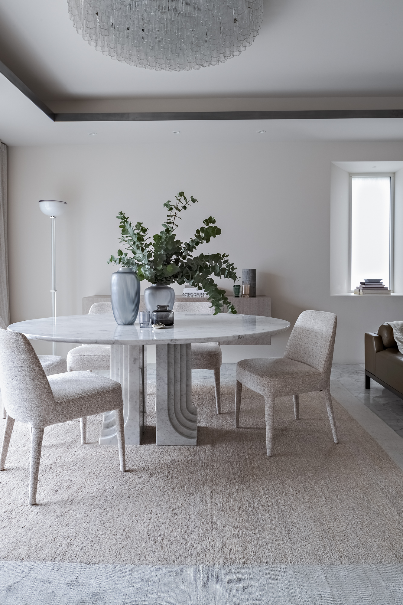 06 Living Dining 11