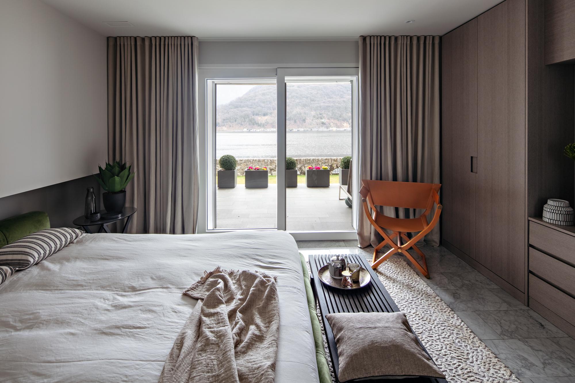 13 guestroom 30
