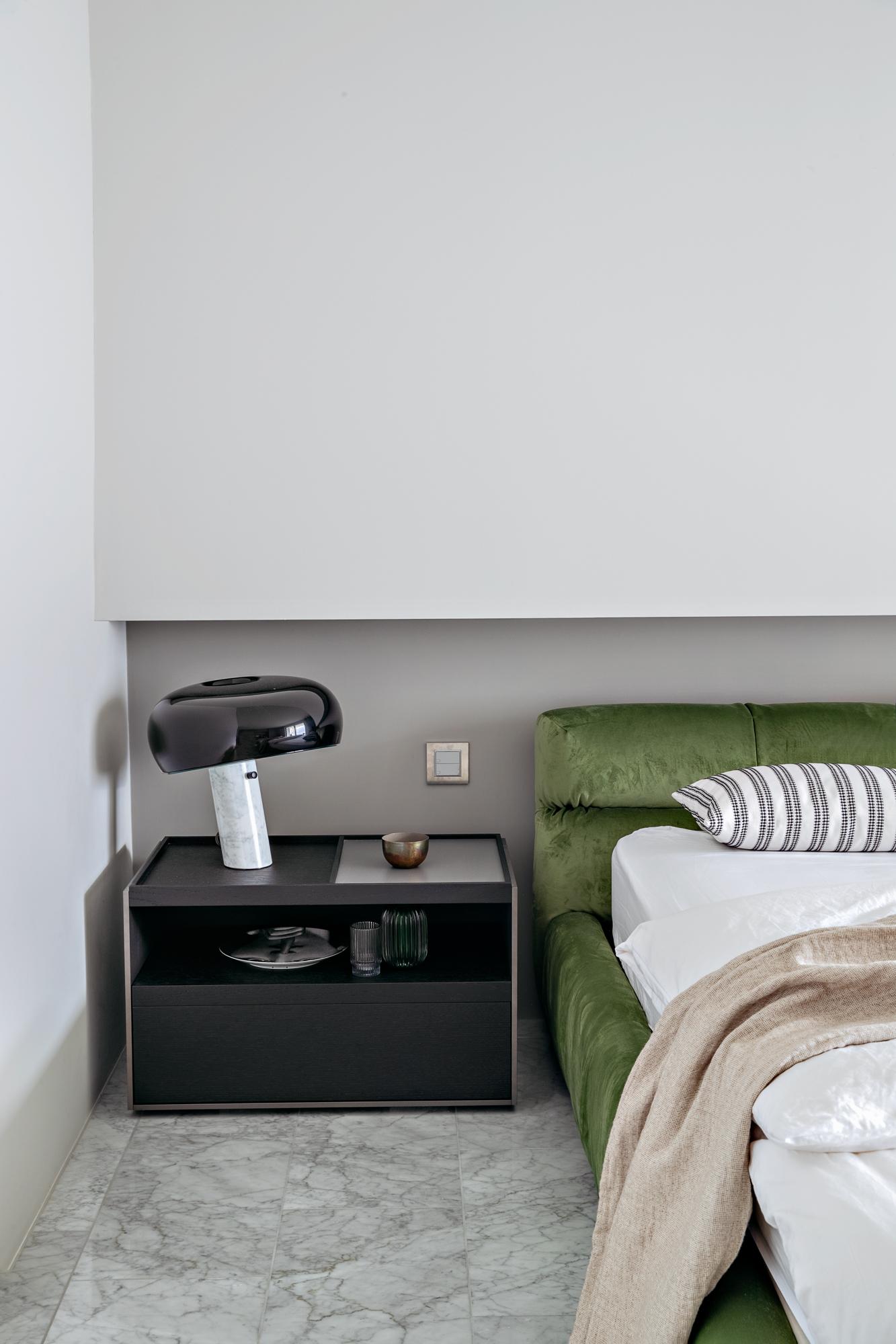 15 guestroom 36