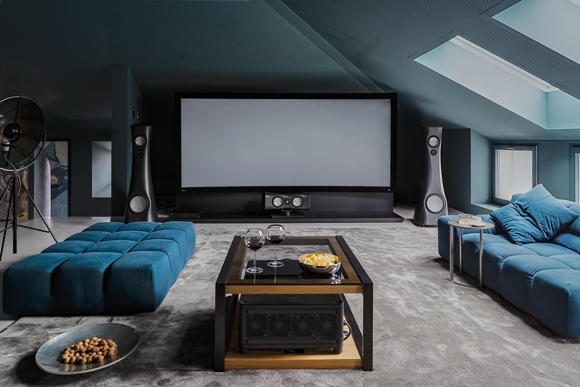 29 cinema 56