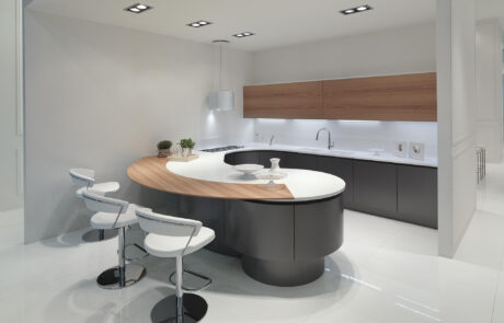 md creative lab project kitchen showroom design 1