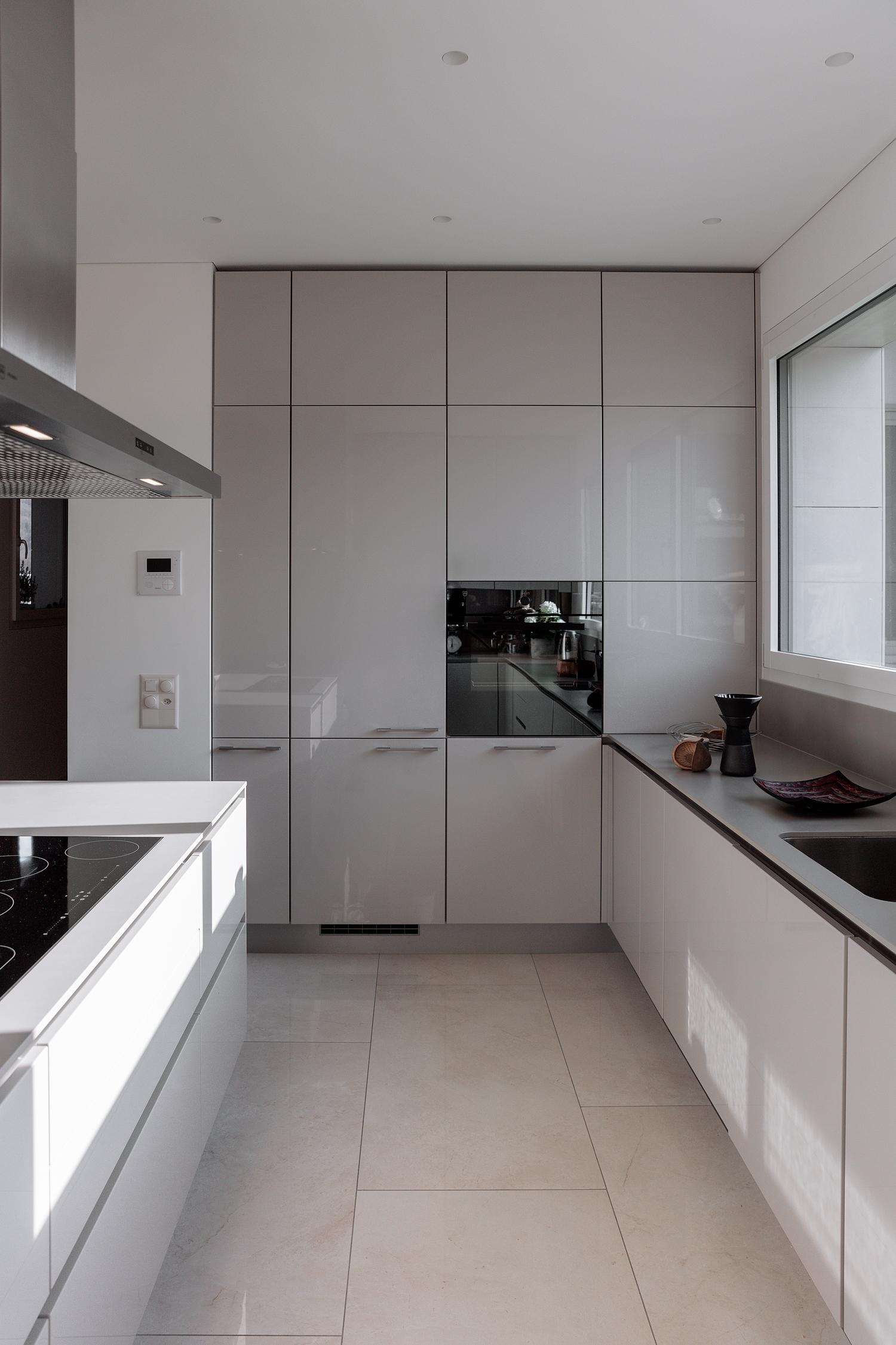 01 cucina 2