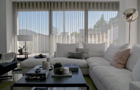05 interior design agno svizzera ristrutturazione