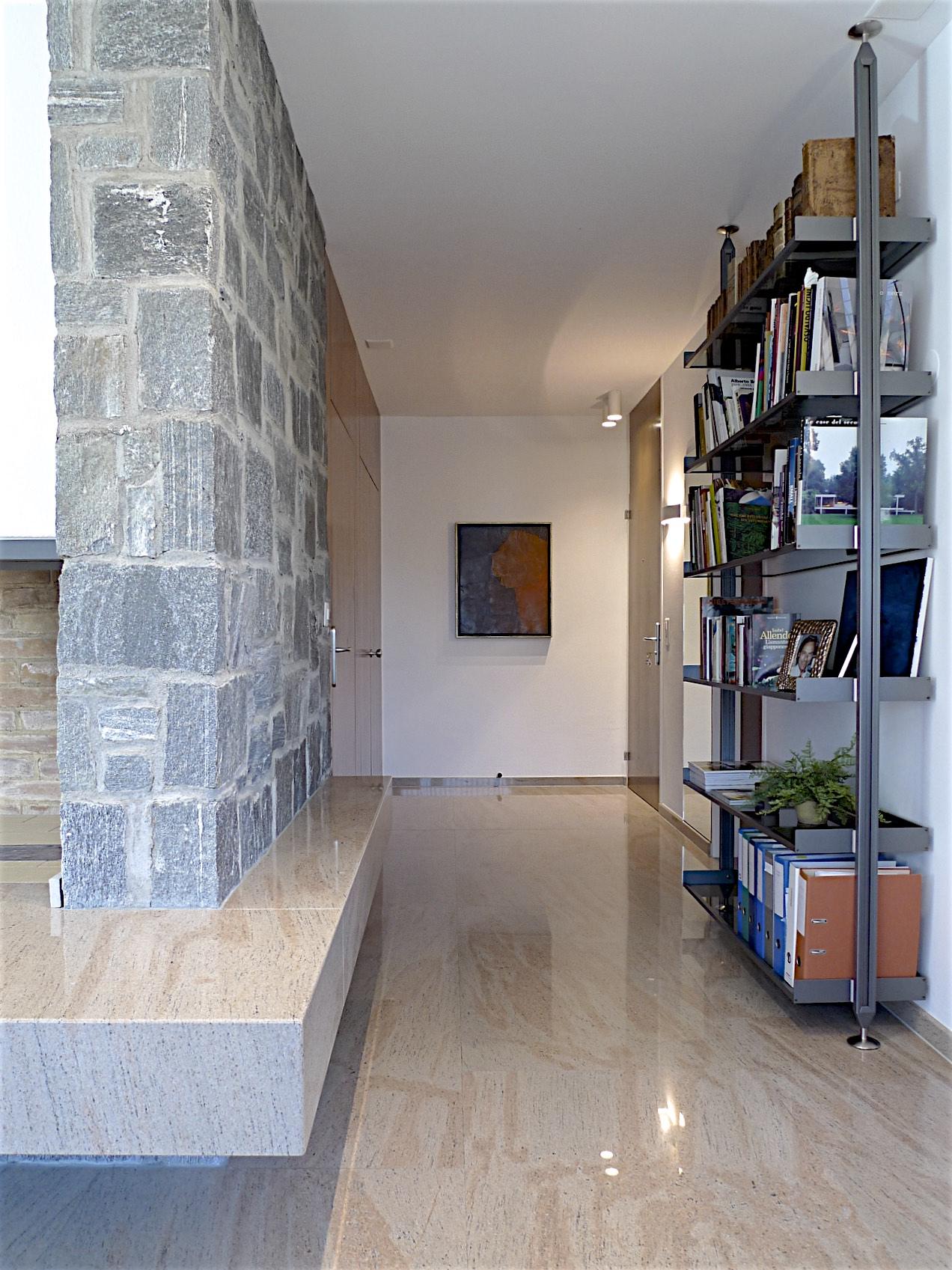 06 interior design agno svizzera ristrutturazione