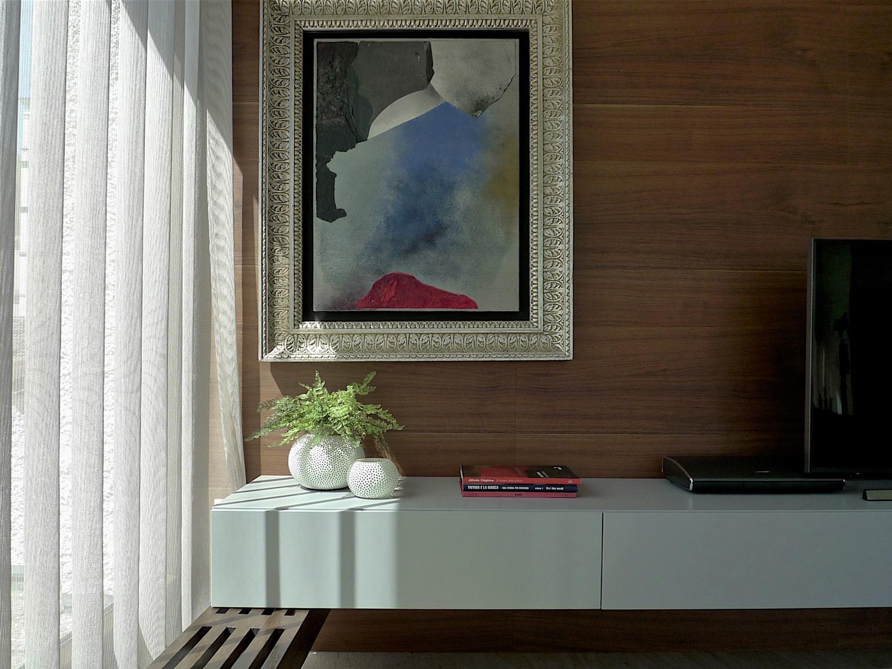 08 Agno interior design decor restyling details mdcreativelab