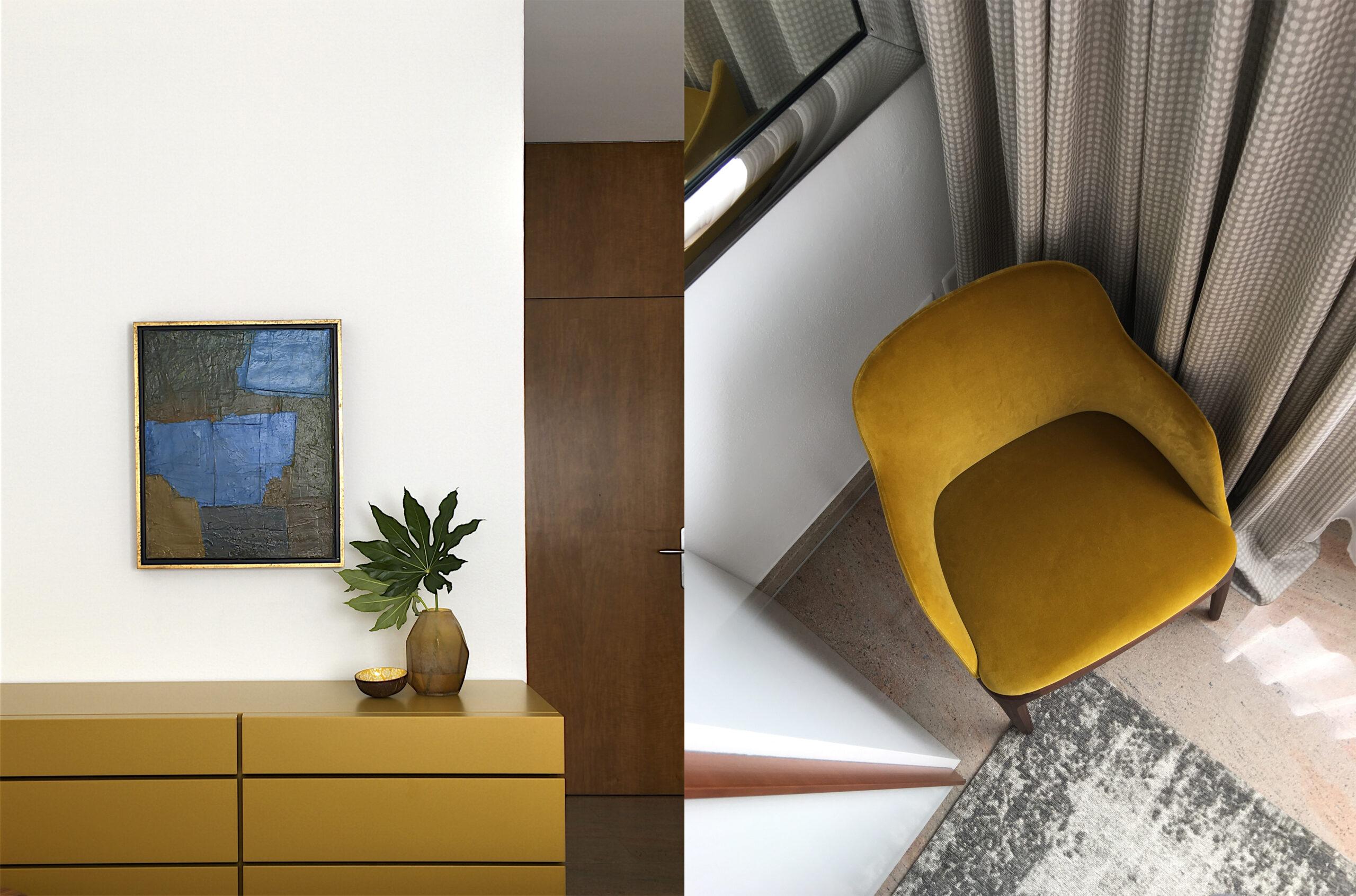 09 Agno interior design decor restyling details mdcreativelab scaled