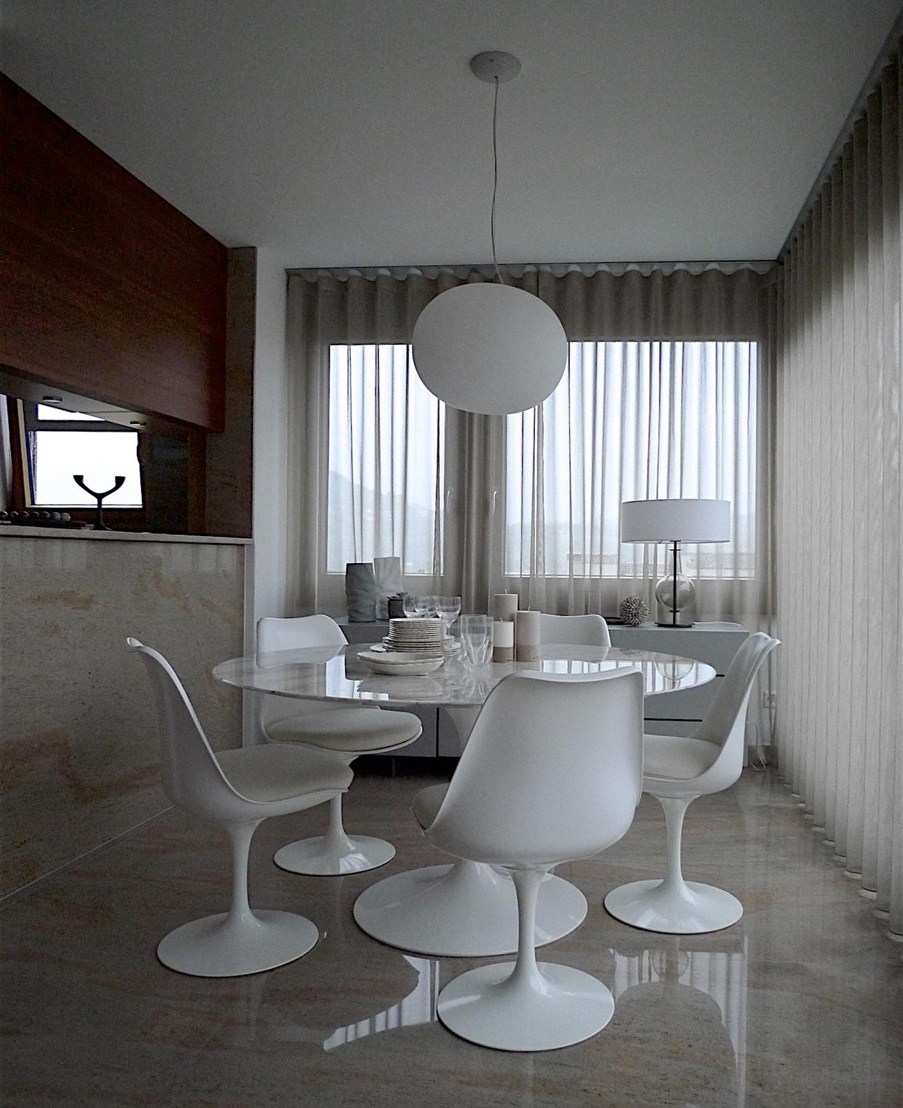 10 Agno interior design decor restyling details mdcreativelab