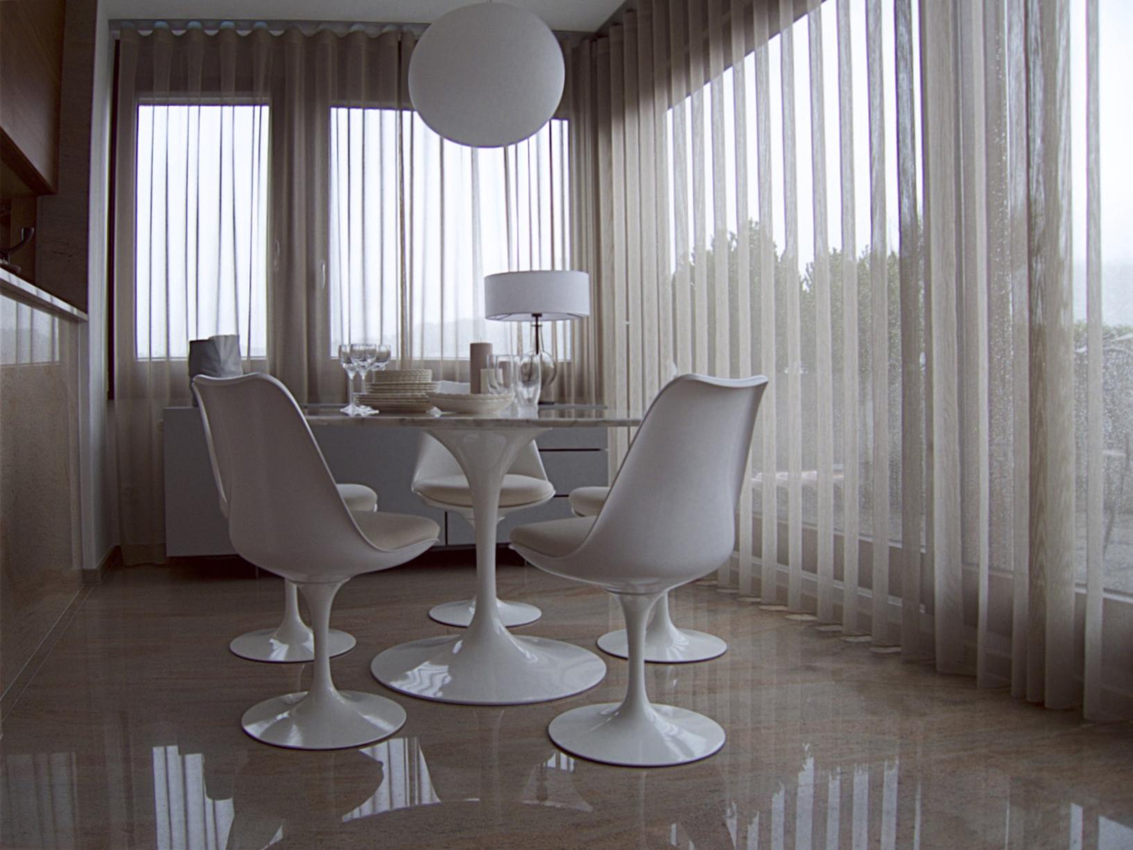 11 Agno interior design decor restyling details mdcreativelab