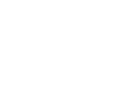 MD Logo in white senza sfondo 180x126 1