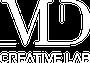 Architecture and Interior Design Lugano Logo